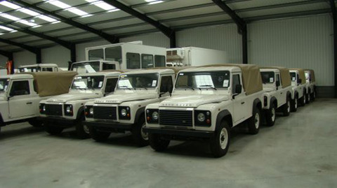 land-rover-defender-sale-8-1