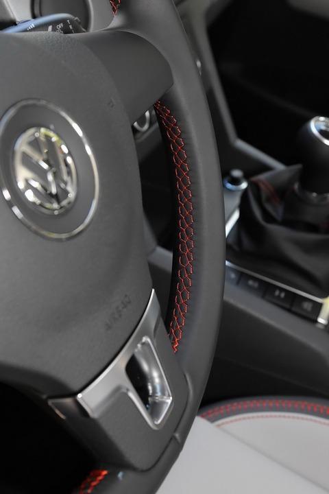 VW-Amarok-Special-UK-4[3]