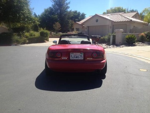 Mazda-MX-5-Stretch-4[2]