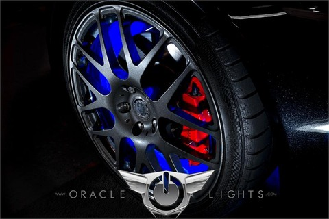 astonmartin_wheel