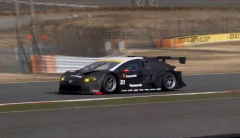 this-is-the-worlds-fastest-toyota-prius-video-78314_1