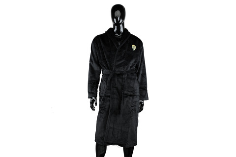 black_bathrobe_front