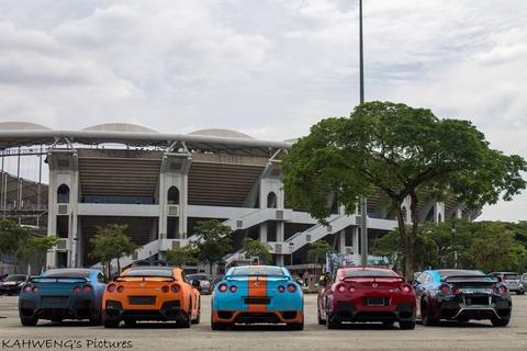 nissan-gt-r-club-malaysia-7