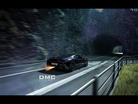 2014-DMC-Ferrari-458-Italia-Elegante-Swiss-Alps-2-1024x768