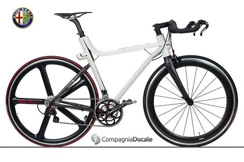 130924-ar-bici-4c-04-1