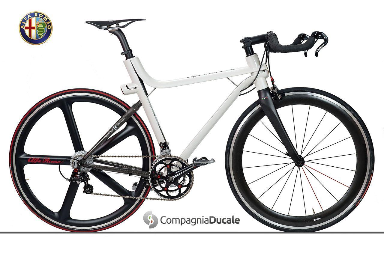 自転車の 自転車 赤信号無視 : http://www.blogcdn.com/slideshows/images ...