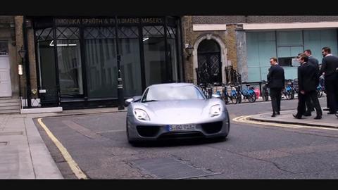 918spyder_london