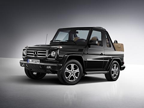mercedes-g500-convertible