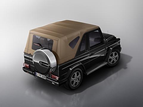 mercedes-g500-convertible-4