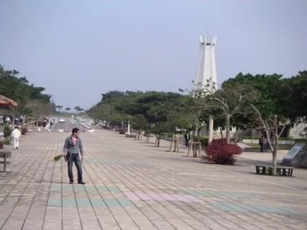 okinawa02