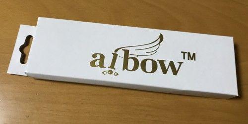 aibow05
