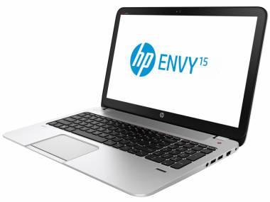 envy1[1]_380x285