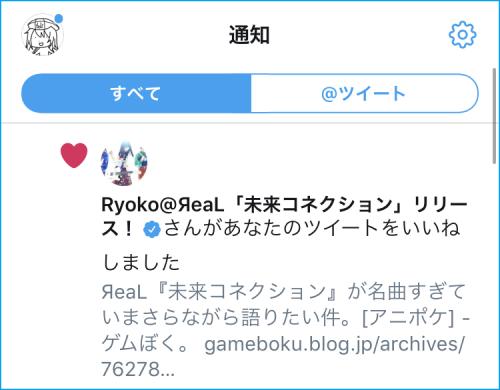 real02