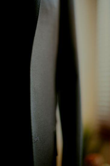 ブラックスーツ フォーマル