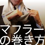 �ޥե顼�δ����� ����