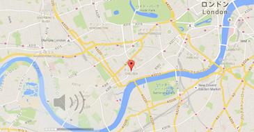 ロンドン チェルシー地区 ビートルズとロンドンのチェルシー地区が重なって、今度はチェルシーブーツとの名称で呼ばれるようになりました。