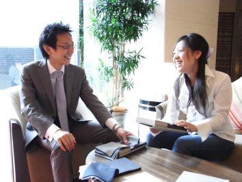 女性ビジネススーツ、東京、神奈川、千葉、埼玉、茨城