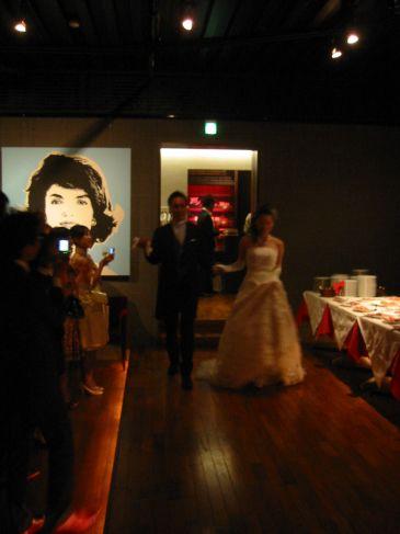 結婚式パーティタキシード