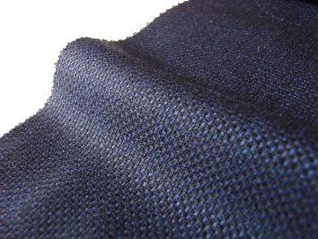ゼニアオーダージャケット ゼニア生地 ゼニアジャケットのトロフェオとは