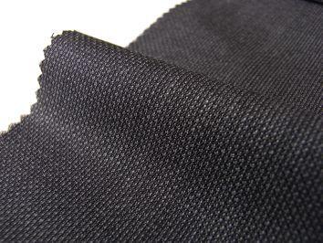 ゼニアオーダースーツ ゼニア生地 ゼニアスーツのトロフェオとは