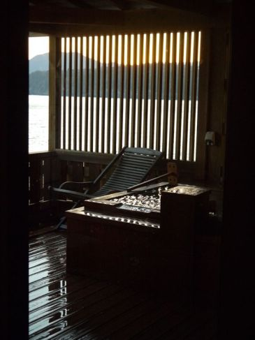 伊豆 温泉