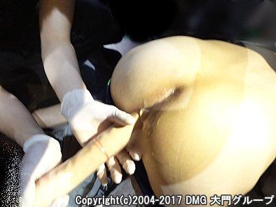 加工_DSC01023