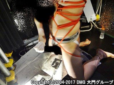 加工_DSC01730