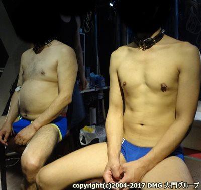 20170513その3