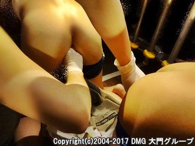 加工_DSC01018
