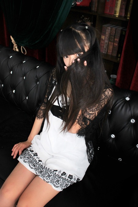 IMG_0420-01