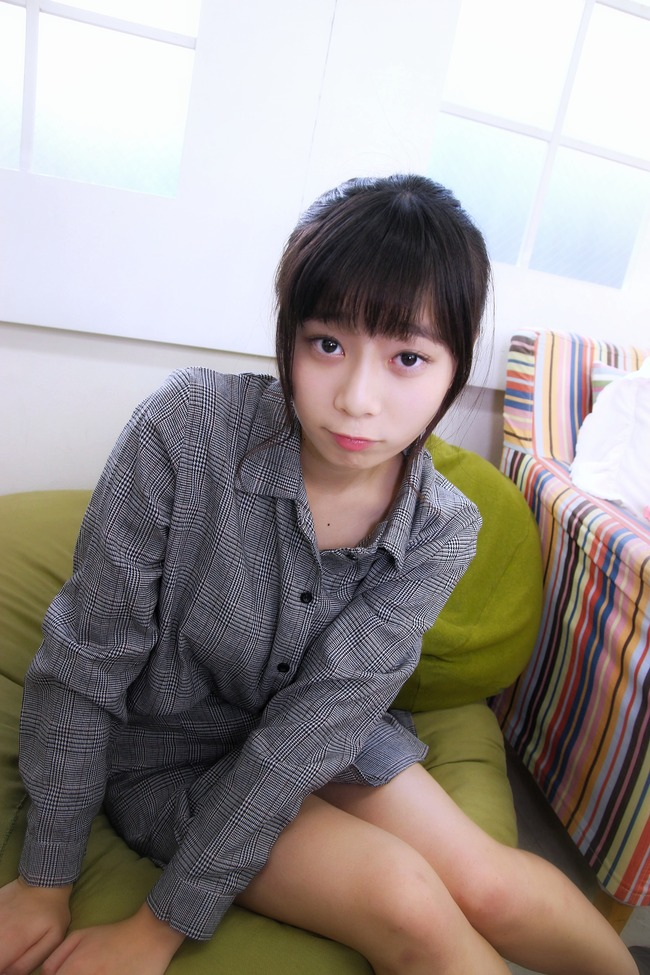 IMG_1074-01