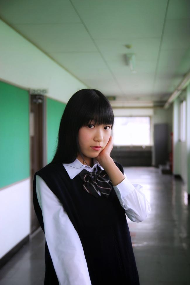 IMG_9669-01