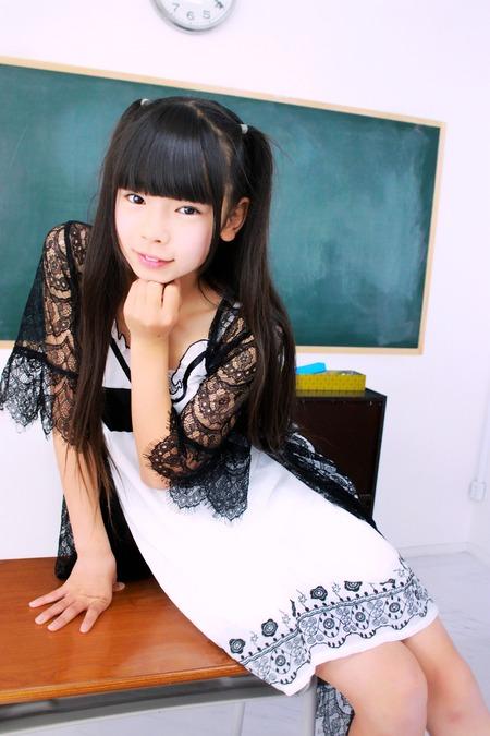 IMG_0231-01