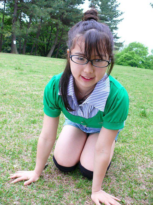 【女子小中学生の膨らんだ胸の画像 Part.5】 [無断転載禁止]©bbspink.comYouTube動画>2本 ->画像>1914枚