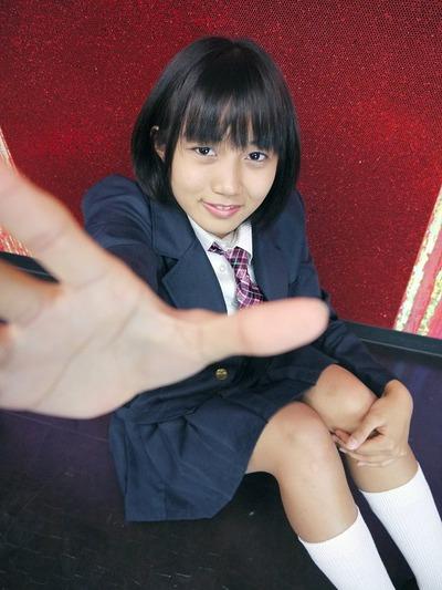 【女子小中学生の膨らんだ胸の画像 Part.4】 [無断転載禁止]©bbspink.comYouTube動画>2本 ->画像>1376枚