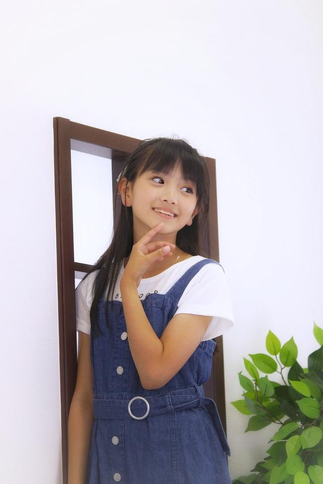 IMG_3013-01