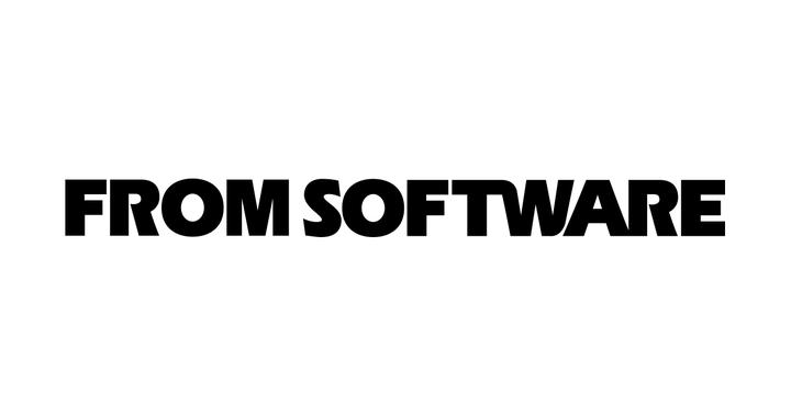 フロムソフト