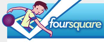 foursquare-header_boy