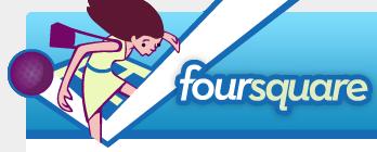 foursquare-header_girl
