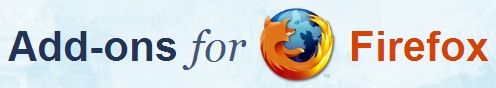 Firefox-Add-ons