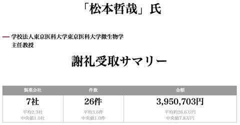 スクリーンショット 2021-03-21 8.10.59