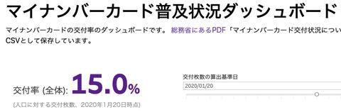 スクリーンショット 2021-02-18 7.52.58
