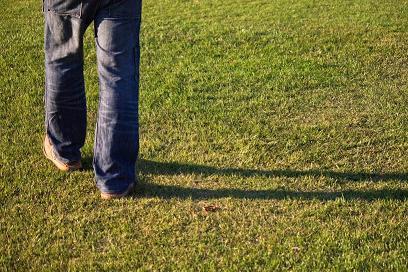 膝折れの原因と運動療法