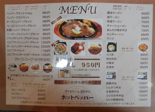 コピー 〜 PC043803