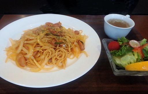 z-lunch3
