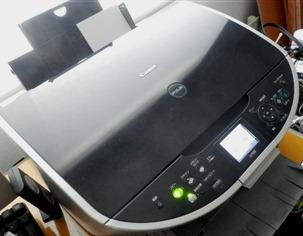 PC296430