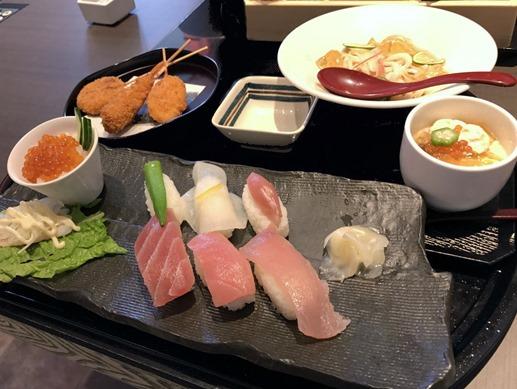 z-sushi-tei