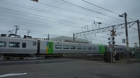 P1990050