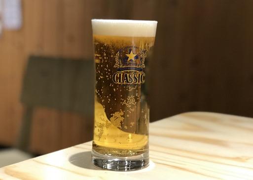 IMG_5225-beer