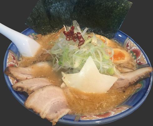 kachiboshi-sp